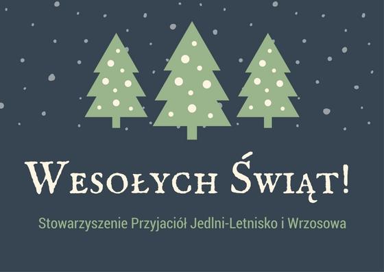 wesolych-swiat-2